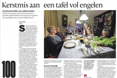 Brabants Dagblad - 27 december 2017